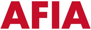 Formació on-line Afia
